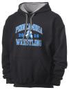 Penn Cambria High SchoolWrestling