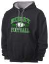 Ridley High SchoolFootball