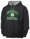 Donegal High SchoolBasketball