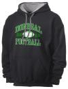 Donegal High SchoolFootball