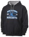 North Penn High SchoolWrestling