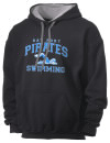 Bay Port High SchoolSwimming
