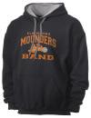 Elk Mound High SchoolBand