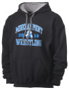 Mineral Point High SchoolWrestling