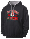 Fort Atkinson High SchoolSoccer