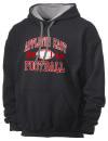 Appleton East High SchoolFootball
