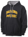 Baraboo High SchoolMusic