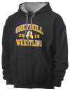 Greybull High SchoolWrestling