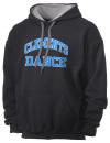 Clements High SchoolDance