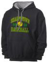 Sharpstown High SchoolBaseball