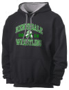 Kennedale High SchoolWrestling