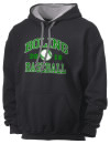 Boling High SchoolBaseball