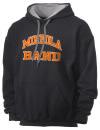 Mineola High SchoolBand