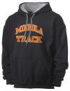 Mineola High SchoolTrack