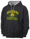 Green Mountain High SchoolBasketball