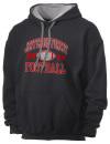 Jefferson Forest High SchoolFootball