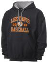 Lee Davis High SchoolBaseball