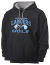 Laurel Park High SchoolGolf