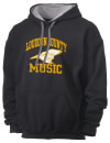Loudoun County High SchoolMusic