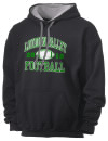 Loudoun Valley High SchoolFootball