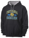 First Colonial High SchoolSoccer