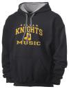 Kellam High SchoolMusic