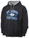 Mount Rainier High SchoolFootball