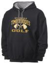 Goldendale High SchoolGolf