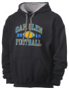 Oak Glen High SchoolFootball