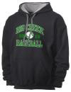 Big Creek High SchoolBaseball