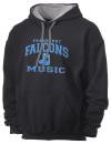 Frankfort High SchoolMusic