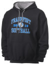 Frankfort High SchoolSoftball