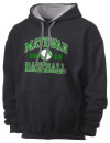 Matewan High SchoolBaseball