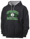 Suwannee High SchoolBasketball
