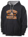 West Point High SchoolWrestling