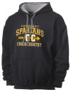 Conneaut High SchoolCross Country