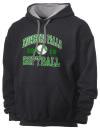 Enosburg Falls High SchoolSoftball