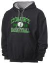 Colony High SchoolBasketball