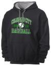 Colorado City High SchoolBaseball