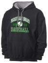 Pascack Valley High SchoolBaseball