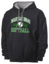 Pascack Valley High SchoolSoftball