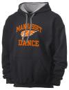 Manhasset High SchoolDance