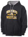 Shoreham Wading River High SchoolWrestling