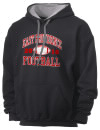 East Providence High SchoolFootball