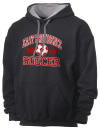 East Providence High SchoolSoccer