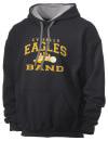 Cypress Falls High SchoolBand