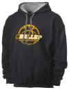 Ocean Lakes High SchoolBasketball