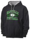 Hapeville High SchoolFootball