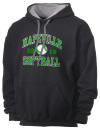 Hapeville High SchoolSoftball