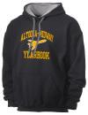 Altoona Midway High SchoolYearbook